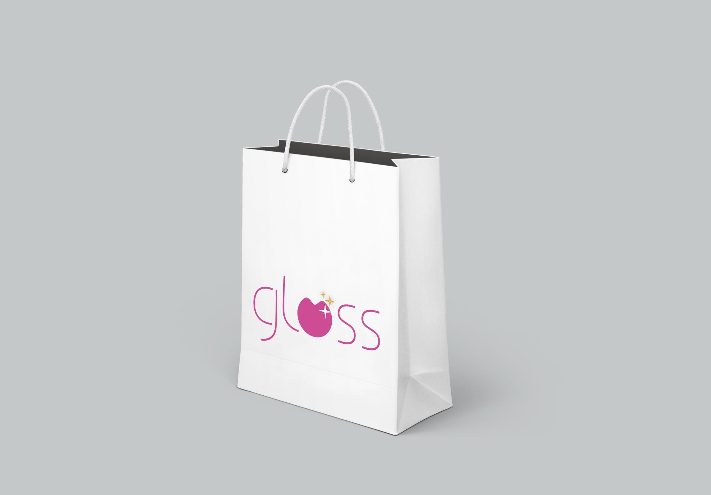 Blosa Gloss